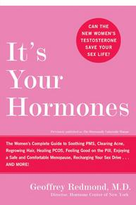 its-your-hormones