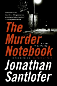 the-murder-notebook