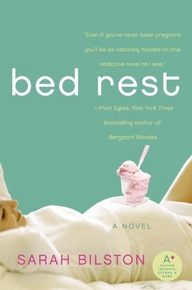 bed-rest