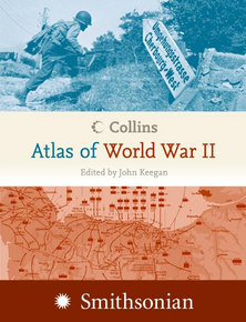 collins-atlas-of-world-war-ii