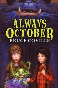 always-october