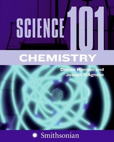 science-101-chemistry