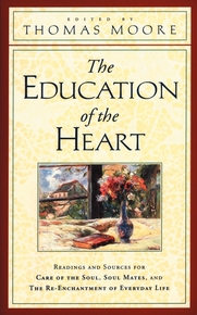 education-of-the-heart