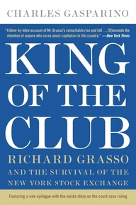 king-of-the-club