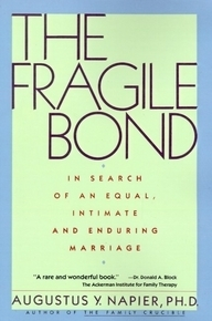 the-fragile-bond