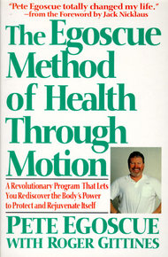 the-egoscue-method-of-health-through-motion