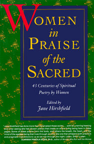 women-in-praise-of-the-sacred