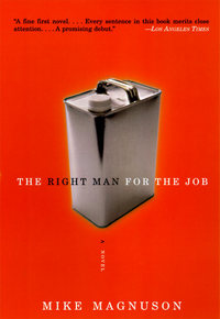 the-right-man-for-the-job