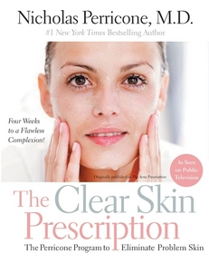 the-clear-skin-prescription