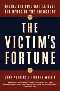 the-victims-fortune