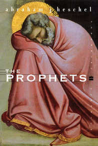 the-prophets