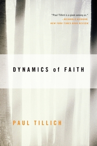 dynamics-of-faith