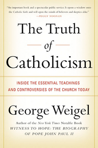 the-truth-of-catholicism