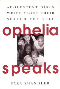 ophelia-speaks