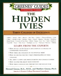 greenes-guides-to-educational-planning-the-hidden-ivies