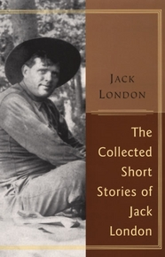 the-collected-stories-of-jack-london-lp