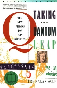 taking-the-quantum-leap