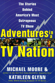 adventures-in-a-tv-nation