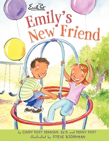 emilys-new-friend