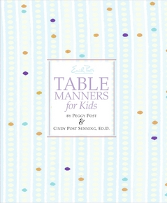 emily-posts-table-manners-for-kids