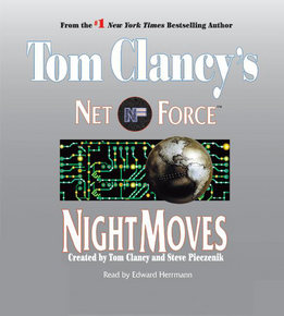 tom-clancys-net-force-3-night-moves