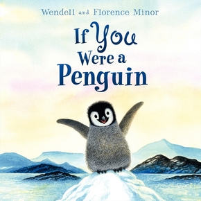 if-you-were-a-penguin