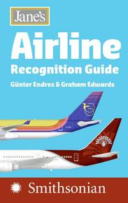 janes-airline-recognition-guide