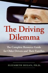 the-driving-dilemma