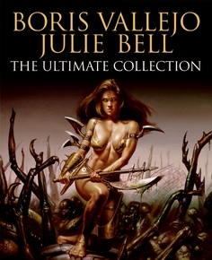 boris-vallejo-and-julie-bell-the-ultimate-collection