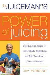 the-juicemans-power-of-juicing