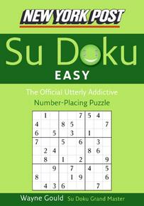 new-york-post-easy-sudoku