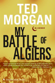 my-battle-of-algiers