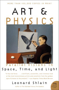 art-and-physics