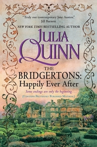 the-bridgertons-happily-ever-after