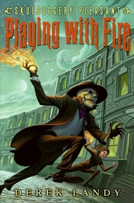 skulduggery-pleasant-playing-with-fire