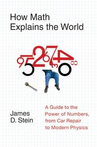 how-math-explains-the-world