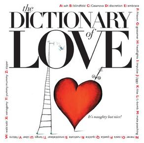 the-dictionary-of-love