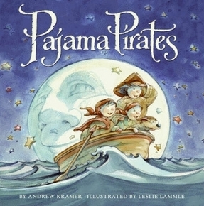 pajama-pirates