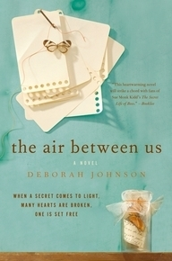 the-air-between-us