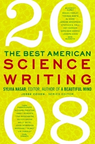 the-best-american-science-writing-2008