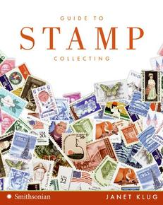 guide-to-stamp-collecting