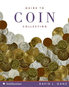 guide-to-coin-collecting
