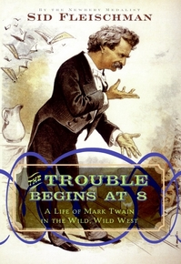 the-trouble-begins-at-8