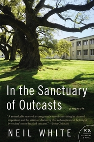 in-the-sanctuary-of-outcasts