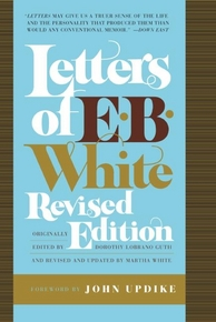 letters-of-e-b-white