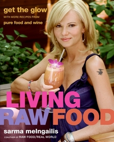living-raw-food