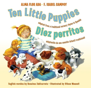 ten-little-puppiesdiez-perritos
