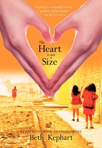 the-heart-is-not-a-size