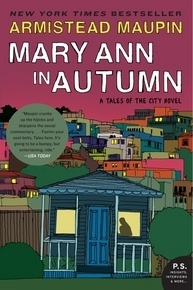 mary-ann-in-autumn