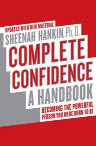 complete-confidence-updated-edition